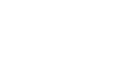 Pinelands Repair & Design LLC logo